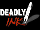DeadlyInklogo5