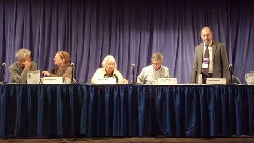 PanelTalks